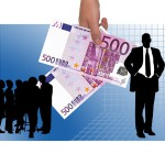 miniatura-business-world-541430_640